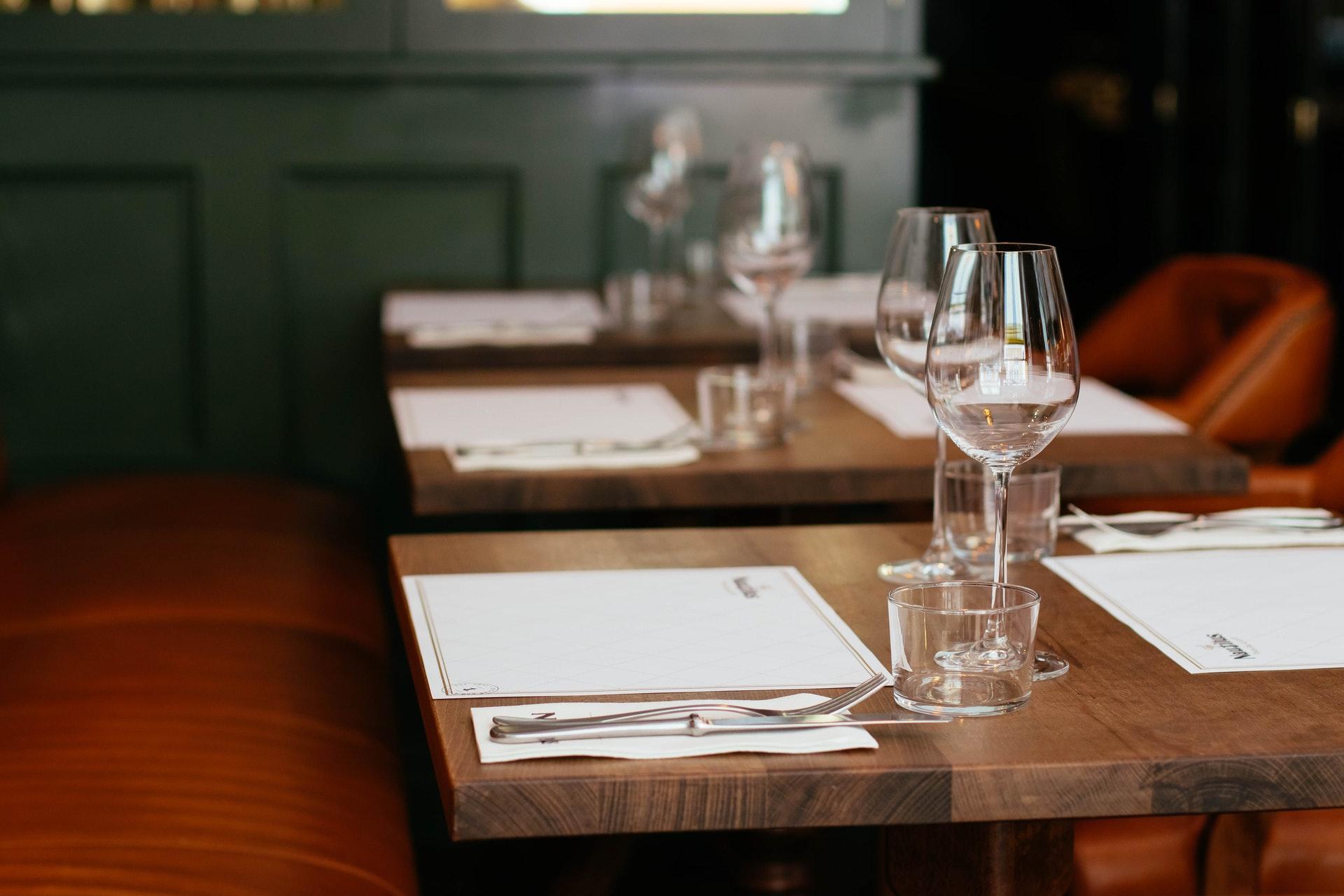 Onyx Digital Marketing For Restaurants